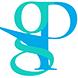 yesgp_logo
